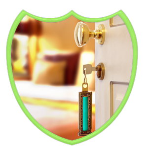 California Residential Locksmith